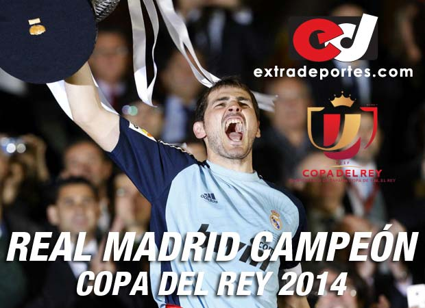 Real-Madrid-Campeon-Copa-del-Rey-2014