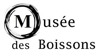 Blog du Musée des Boissons