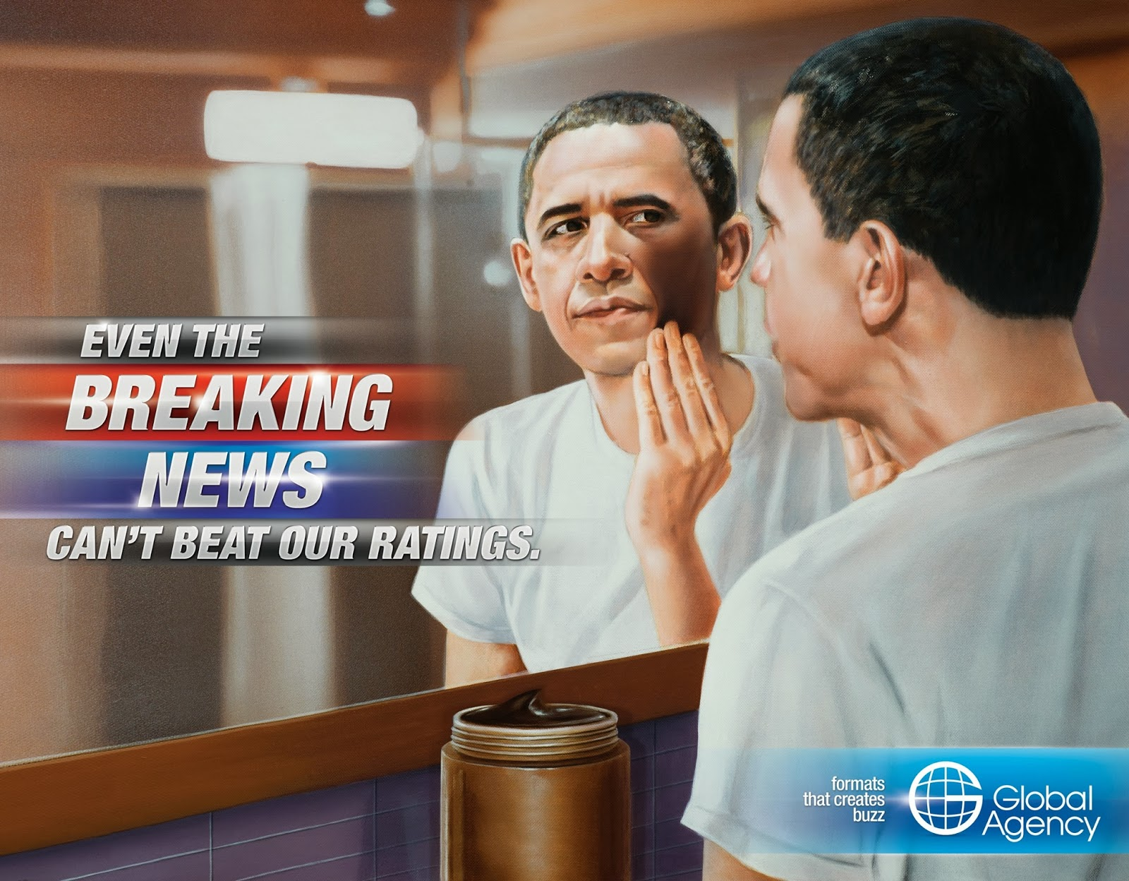 22 Shockingly Racist Ads