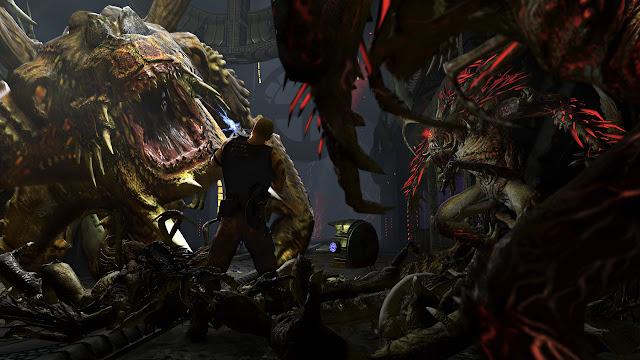 Red Faction Armageddon [MULTI 8][2011][DX11] Www.totalvideogames.com_74506_tanklarge