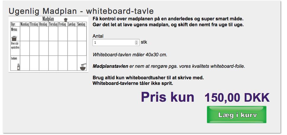 http://creativecave.dk/tavler.php?vid=53