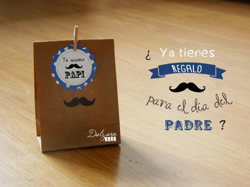 Regalos originales dia padre diy regalos para el d 205 a - Ideas regalos para padres ...