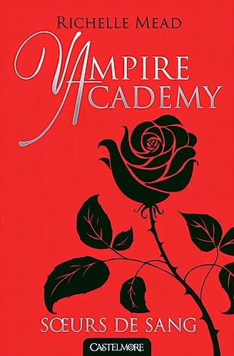 http://lecturesetcie.blogspot.com/2014/10/chronique-vampire-academy-1-soeurs-de.html