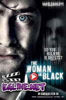 فيلم The Woman in Black