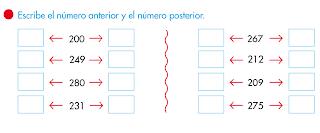 http://primerodecarlos.com/SEGUNDO_PRIMARIA/tengo_todo_4/root_globalizado4/libro/6169/ISBN_9788467808803/activity/U03_089_02_AI/visor.swf