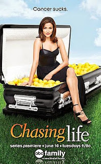 chasing life Capitulos Completos