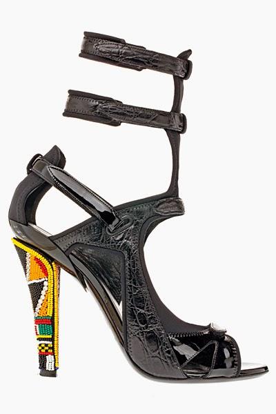 EmilioPucci-Elblogdepatricia-shoes-zapatos-calzado-scarpe-calzature-gladitaor
