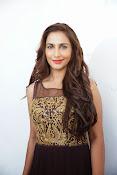 Aradhya latest glam pics-thumbnail-2
