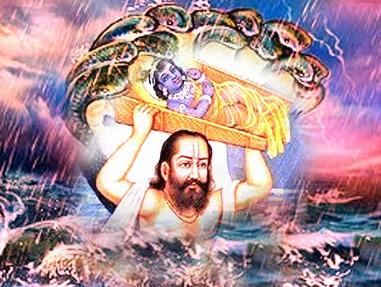 Krishan Janm Katha