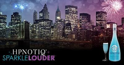 http://www.hpnotiq.com/sparklelouder/?utm_source=SEM&utm_medium=post&utm_campaign=SparkleLouder