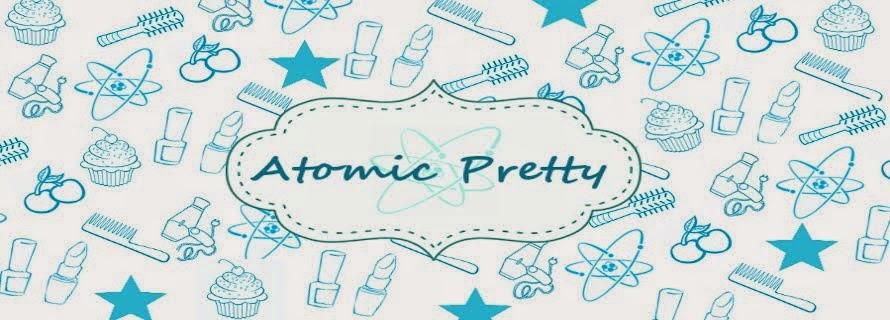 Atomic Pretty