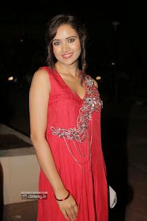 Sunitha-Rana-Stills-at-Villa-Audio-Launch