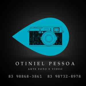 OTINIEL PESSOA