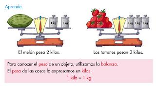 http://primerodecarlos.com/SEGUNDO_PRIMARIA/tengo_todo_4/root_globalizado4/libro/6169/ISBN_9788467808803/activity/U04_152_01_AIn/visor.swf