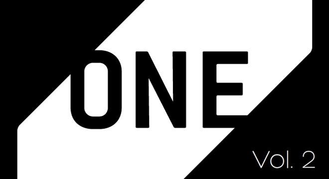 One Show 2013 Volume 2