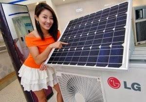 aire-acondicionado-solar