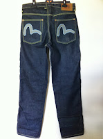 lovely evisu jeans no2 size30