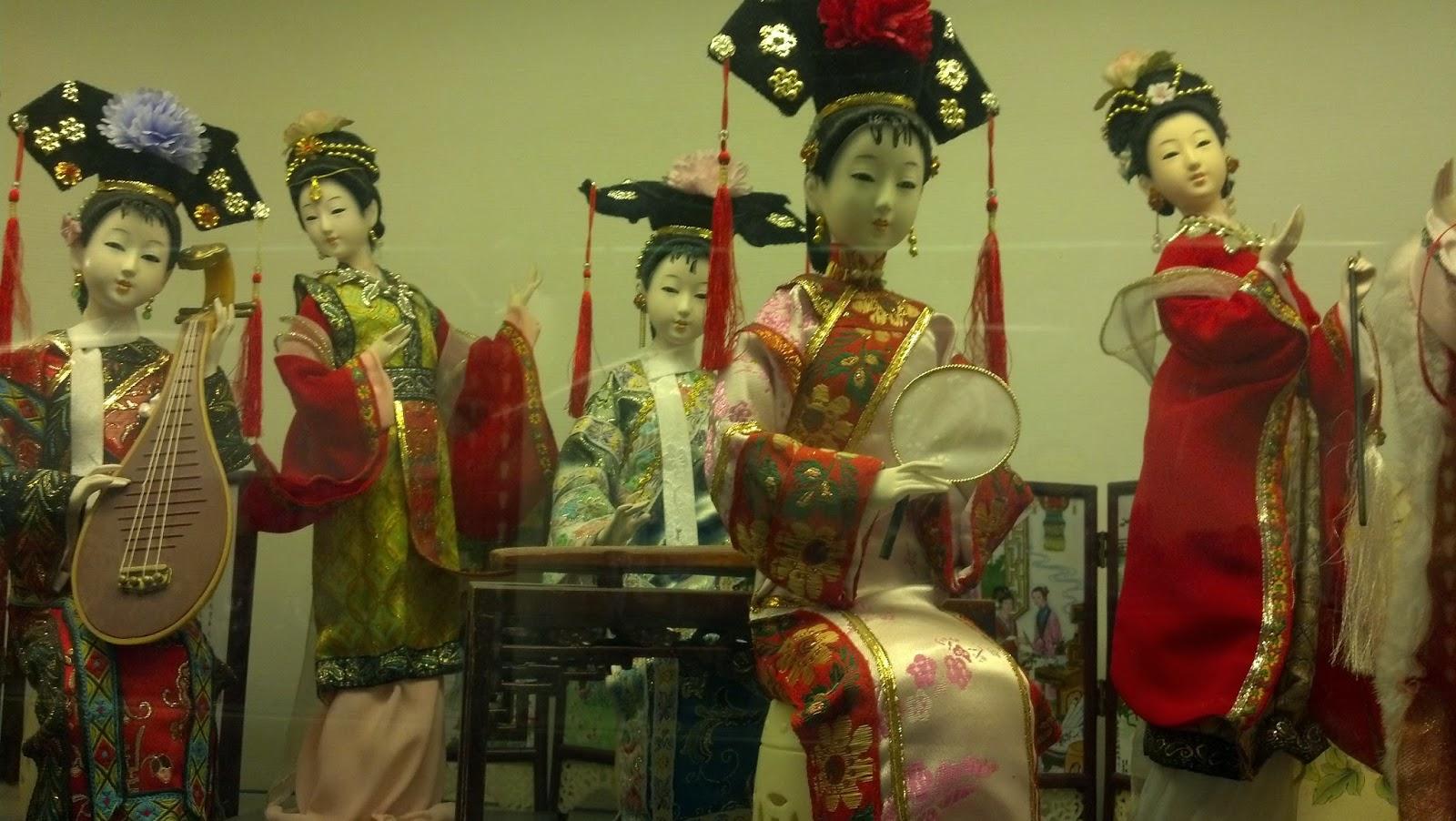 chinese doll,peluangtercipta,peluang tercipta,peluang pekerjaan