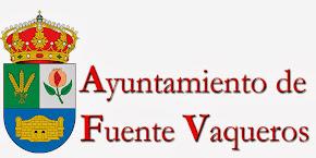 Ayuntamiento de Fuente Vaqueros