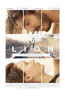 Baixar Lion Torrent