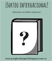 http://junglasdepapel.blogspot.com.es/2015/07/sorteo-internacional-libro-sorpresa.html?showComment=1437603528679#c1043842343359645658