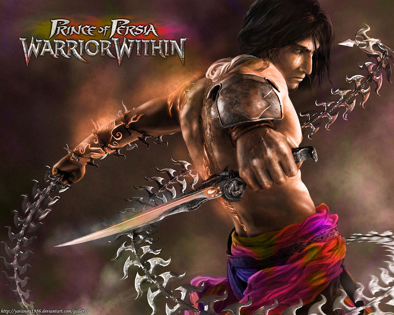 http://4.bp.blogspot.com/-FSsDO2l5XOM/TeoEckjVDSI/AAAAAAAAAJ8/35HIeaW7Hfg/s1600/Prince_of_Persia___Wallpaper.jpg