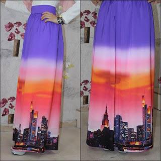 nisa moda 2014 tesett%C3%BCr Elbise modelleri7 nisamoda 2014, 2013 2014 sonbahar kış nisamoda tesettür elbise modelleri