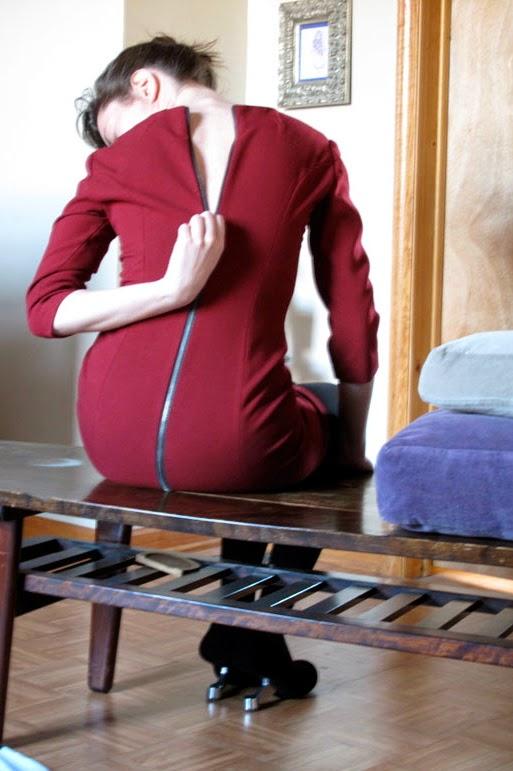 Set Slimming Breastfeeding Shaklee