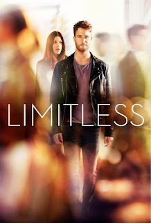 download series Limitless S01E13 Stop Me Before I Hug Again