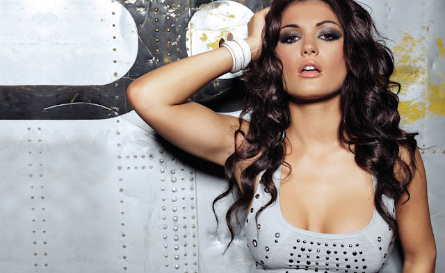 India Reynolds Wallpapers Gallery