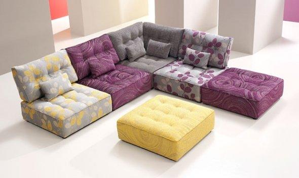 20 sof s camas muy lindos taringa for Sofa gran confort precios