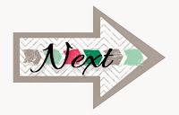 http://rydenkim.blogspot.com/2015/05/ssinkspiration-blog-hop-spring-has.html