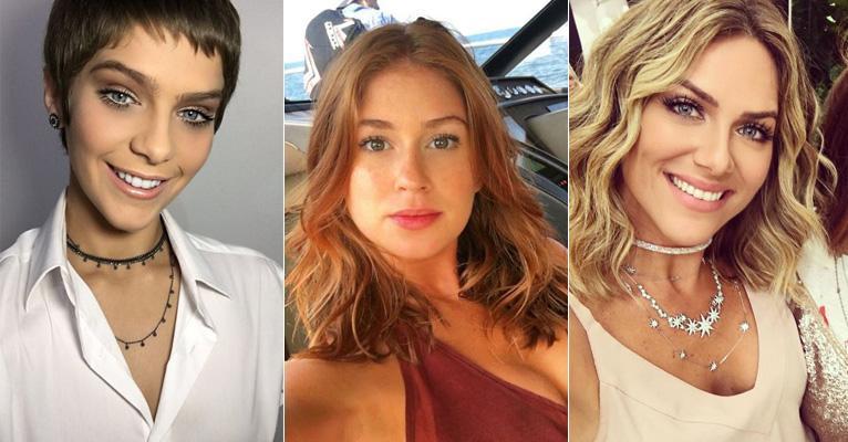 Make para fotos: Maquiador dá 7 dicas incríveis para sair bem nos cliques