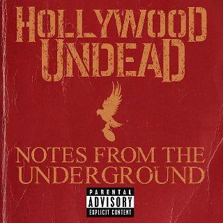Hollywood Undead – Up In Smoke Lyrics | Letras | Lirik | Tekst | Text | Testo | Paroles - Source: musicjuzz.blogspot.com