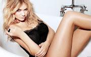 Kate Upton Hot 2013
