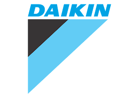 download Logo Daikin Vector