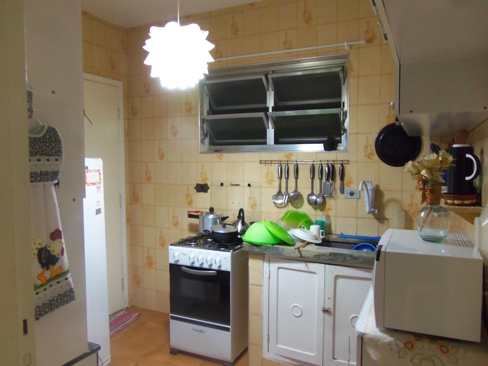 blog de decoração Um lar para Amar: A nossa cozinha(antes) e o nosso  #3F7929 1600 1200
