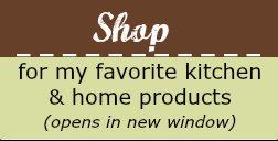 Shop My Amazon Store