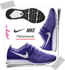 NikeFlyknitTrainer.P.W