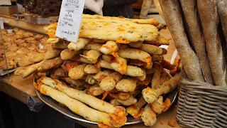 http://cupcakeluvs.blogspot.dk/2016/01/ingefr-citron-chipotle-tandoori-masala.html