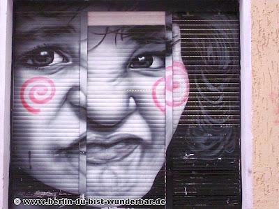 streetart, berlin, kunst, graffiti, mto