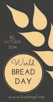 World Bread Day_2014