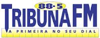 Rádio Tribuna FM de Petrópolis Rio de Janeiro Ao Vivo