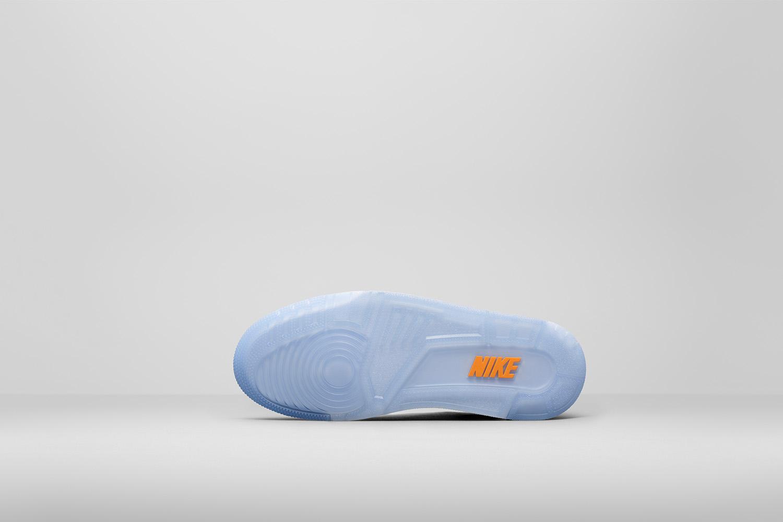 Nike Atmos 11