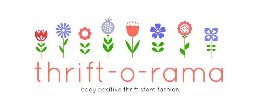 Thrift-o-Rama
