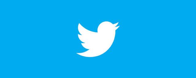 المواضيع المتداولة بحسب البلد أو المنطقة ، كيفية معرفة المواضيع المتداولة في تويتر ، المواضيع المتداولة في تويتر ، الهاشتاج المتداول في تويتر ، معرفة الهاشتاجات المتداولة في تويتر ، المتداولة في تويتر