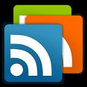 Download gReader Pro (Google Reader) v3.2.3
