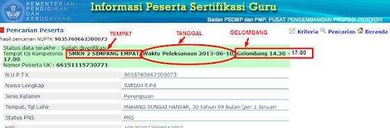 download hasil ukg online 2013