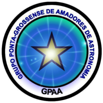 PONTA GROSSA/PR (observação técnica restrita)