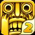 Tải game Temple Run 2 mới nhất cho Android